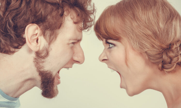 14 Positive Ways to Deal with Anger