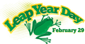 happy_leap_day_photos__1814788938