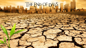 EndofDays-Image5