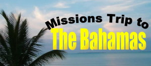 missions-trip-to-bahamas-1-728