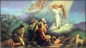 Angels-announcing-Christs-birth