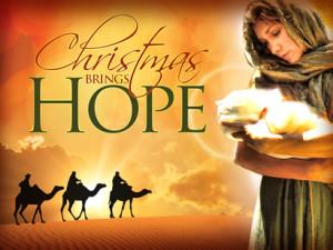ChristmasHope.lg