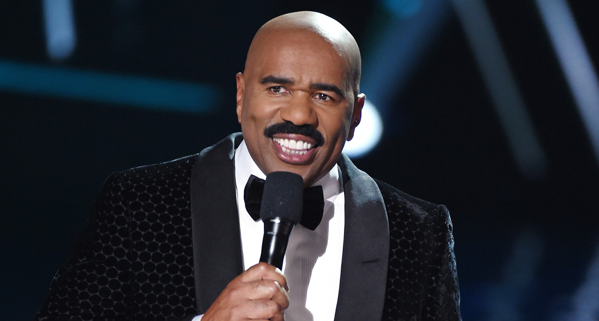 Miss Universe insiders are being afraid of Steve Harvey's mis-announcement once again