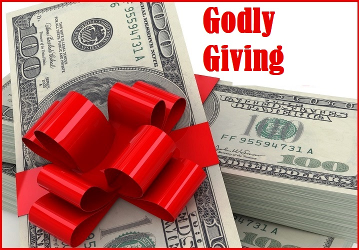 godly-giving2