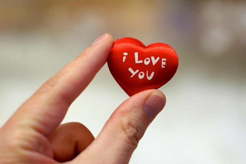 I-Love-You-Photography-33