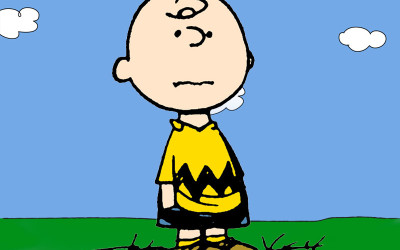 Do You Have A Charlie Brown Complex?
