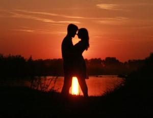 romance-box-1b75442dcb3e05ccbc614455b5ac2670