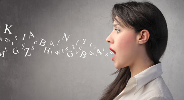 Speaking in Tongues? Some Warnings.