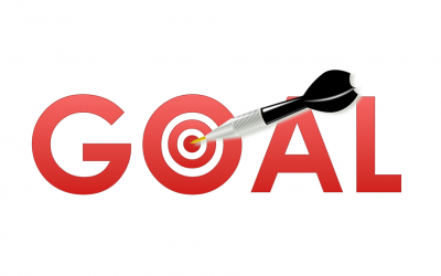 Four Ideas to Help you Accomplish your Goals