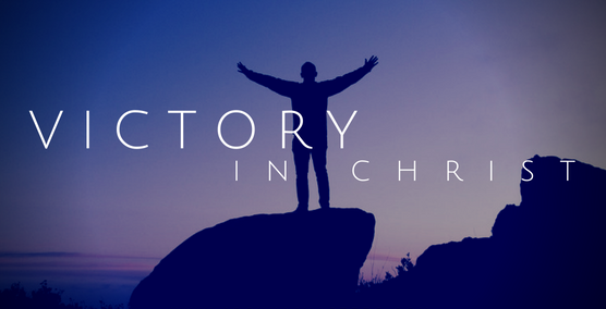 Victory – All the Time in Every Place