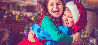 Jesus Brings the Joy to Christmas